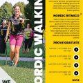 Prove Gratuite Nordic Pomer Nordic Ritmico Parco Bissuola